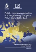 Polish–German cooperation in strengthening European Policy towards the East