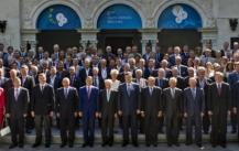 8th Yalta Annual Meeting